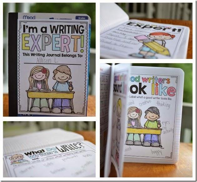 writingexpertcollage