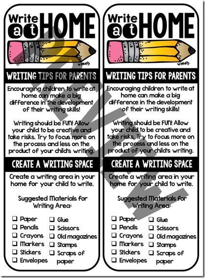 WritingExpertPacket2