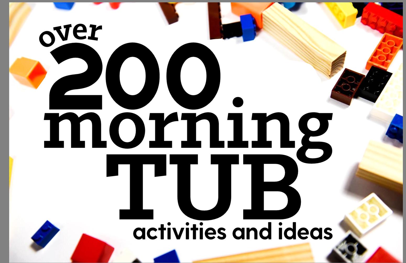 Free 5th Grade Daily Math Morning Work